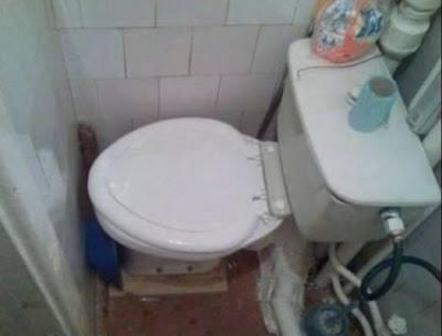 Plumbing #9