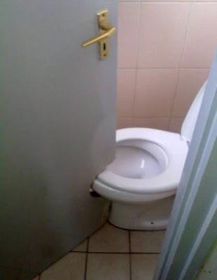 Plumbing #3