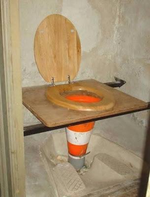 Plumbing #4