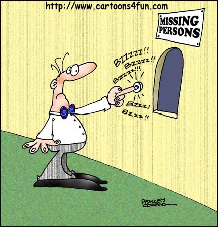 http://www.ahajokes.com/cartoon/missing.jpg