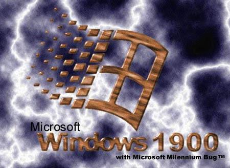 Microsoft Milennium