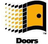 Microsoft Doors