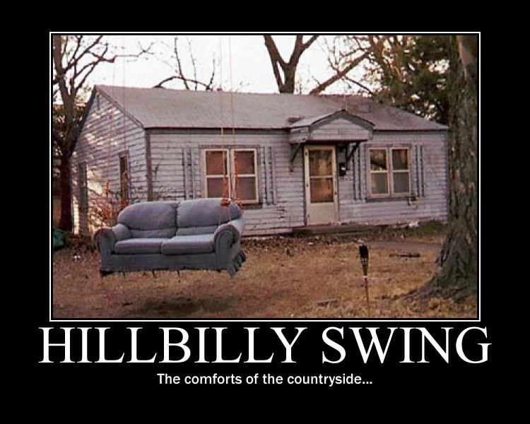 motorhome humor with Hillbilly Swing on Articulacoes Do Joelho Suas Lesoes E Tratamentos Parte I additionally Readflat further Uppbl Sbart F Rt Lt as well Humour moreover A Bus Drivers Dream.